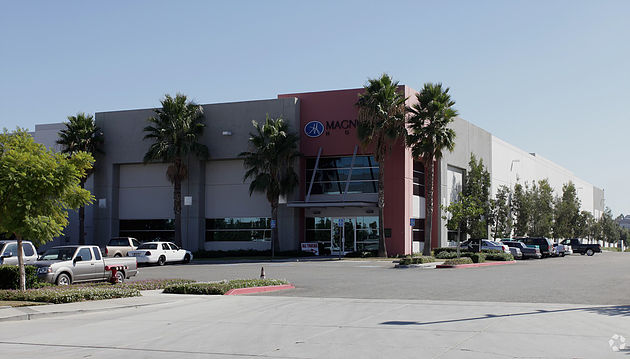 world kitchen bulk distribution warehouse riverside ca by Lee Chang Group http://goo.gl/RNxmpx