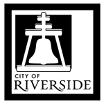 City of Riverside CA Small Logo. Commercial Real Estate Inland Empire - http://goo.gl/s51P5O
