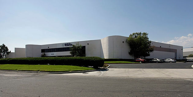 commercial real estate listings freestanding industrial warehouse ontario ca - http://goo.gl/s51P5O