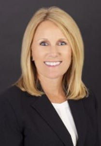 Michelle Boyer Industrial Commercial Real Estate Properties Inland Empire - NAI Capital Lee Chang Group http://goo.gl/TR8eHq