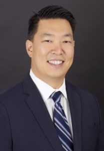 Nicholas Chang Industrial Commercial Real Estate Properties Inland Empire - NAI Capital Lee Chang Group http://goo.gl/TR8eHq