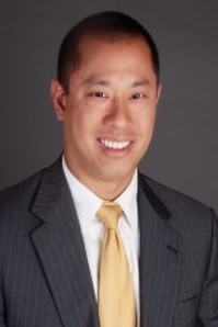 Richard Lee Industrial Commercial Real Estate Properties Inland Empire - NAI Capital Lee Chang Group http://goo.gl/TR8eHq