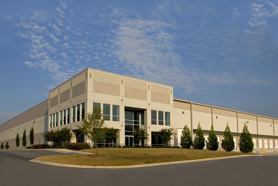 bulk warehouse property distribution center inland empire inland empire ontario ca rancho cucamonga chino fontana