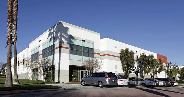 light-industrial-warehouse-building-cost-ontario-brokerage-seller-representation