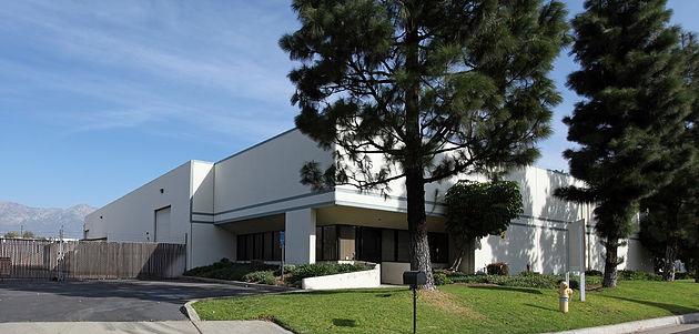 ontario warehouse lease landlord representation