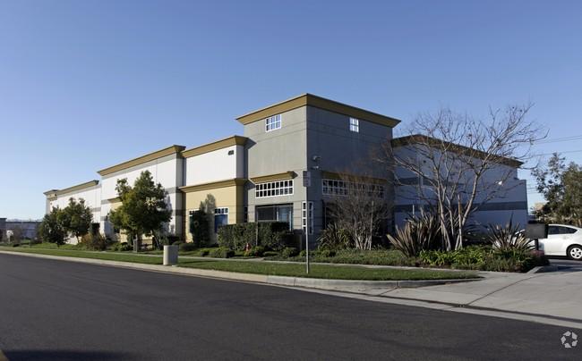 tenant representation california office industrial real estate inalnd empire onario