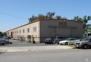 seller representation california office industrial real estate inland empire ontario