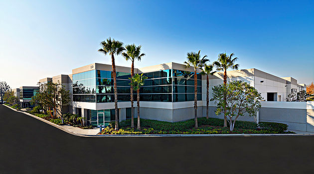 Industrial Property For Sale Long Beach Ca