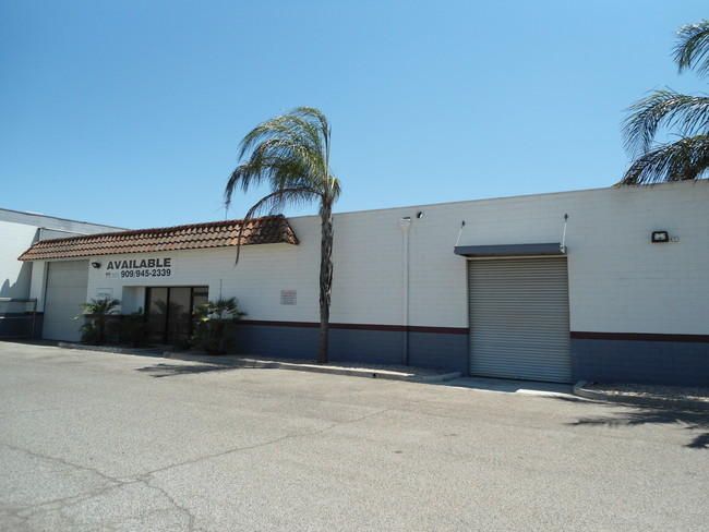 Free Standing Warehouse Sells Over Asking Price in Ontario