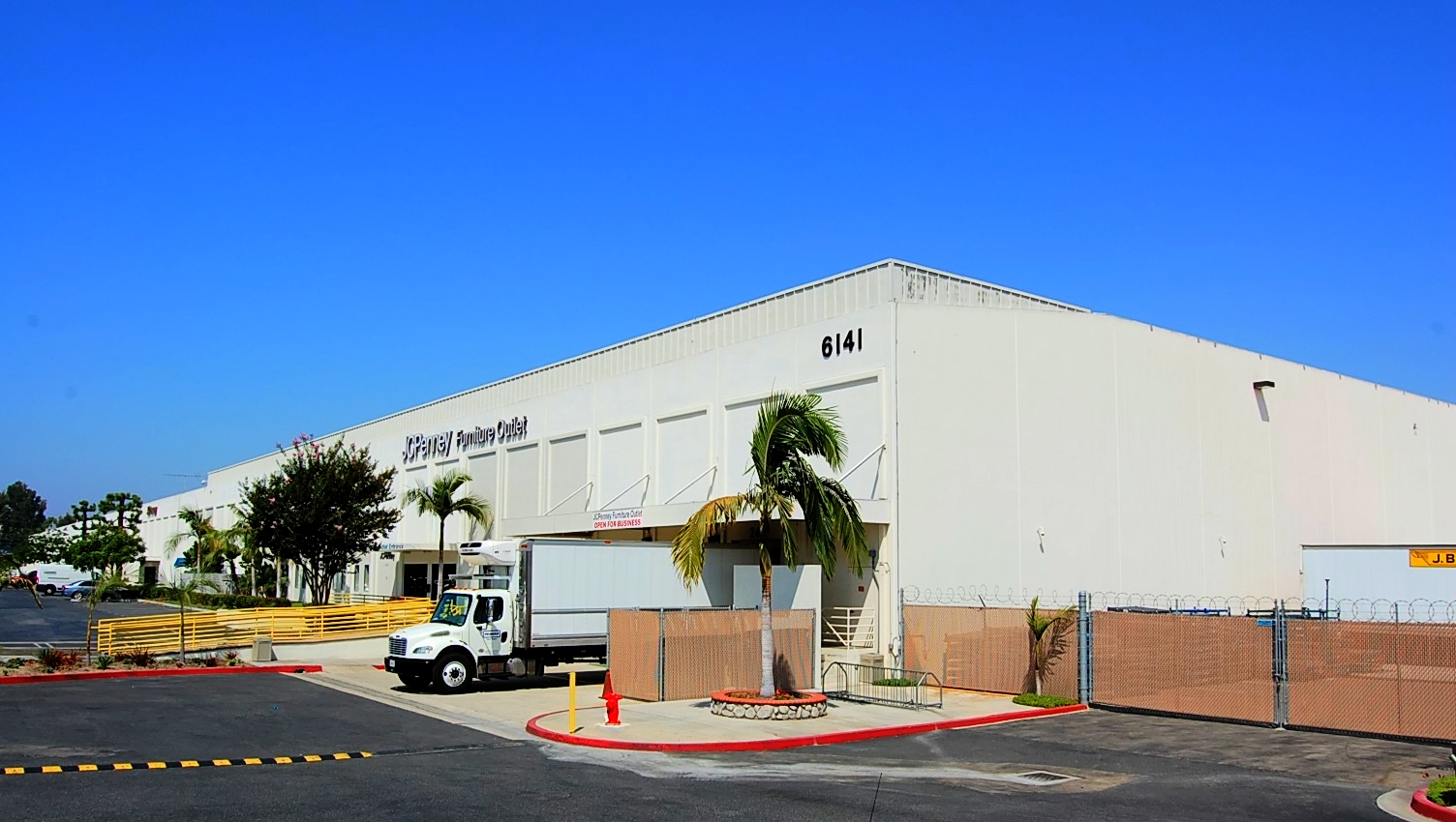 industrial real estate brokers inland empire agents top commercial warehouse